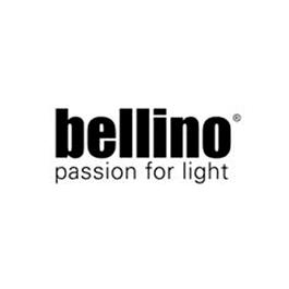 Bellino